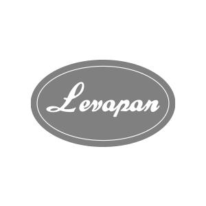 LEVAPAN