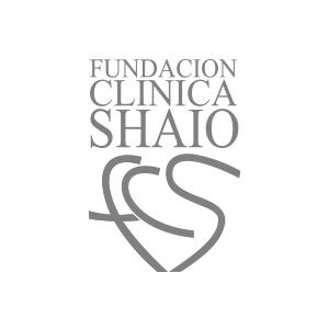 SHAIO