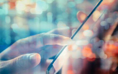 Elimina la espera: la nueva modalidad de las colas virtuales