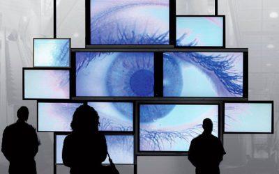 ¿Qué es la Señalización digital? (Digital Signage)