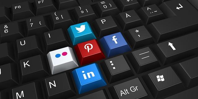 Rápido y transparente: Cómo las redes sociales están cambiando la comunicación interna (I)